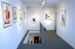 Kunstgalerie Ramex Kassel