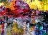 09_Abstrakt66.jpg