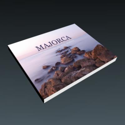 """Majorca: """"NATURAL BEAUTY AND MAGIC MOMENTS"""""""