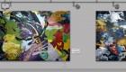 Zur animierten Online-Kunstgalerie Eugen Lewen