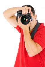 Kunstfotograf