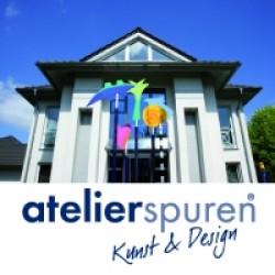 Atelierspuren Kunst & Design