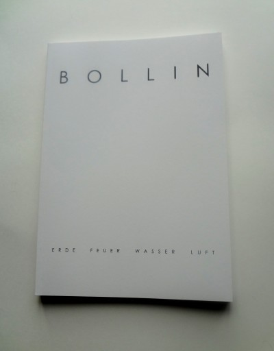 Jörg Bollin