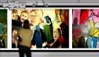 Zur animierten Online-Kunstgalerie  Bruno Hahn
