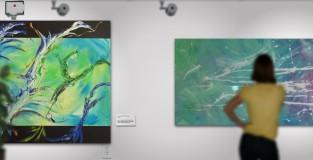 zur Online Kunstgalerie von Patricia Piotrak