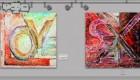 Zur animierten Online-Kunstgalerie Picchio