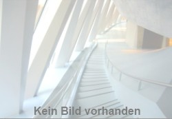 Deutsche Guggenheim