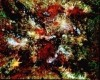 abstrakt--3.JPG