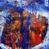 abstrakt--5.JPG