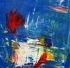 abstrakt-7.JPG