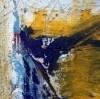 abstrakt-8.JPG