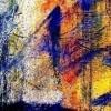 abstrakt-9.JPG