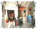 Galerie 13
