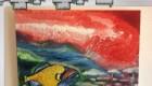 zur Online Kunstgalerie von Dr. Baumeister