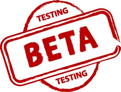 WebKunstGalerie startet die Beta-Phase