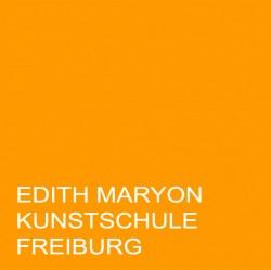 Edith Maryon Kunstschule