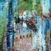 abstrakt--6.JPG