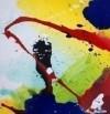 abstrakt-4.JPG