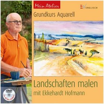 Ekkehardt Hofmann